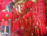 Bagaimana Kebudayaan Masyarakat Etnis Tionghoa di Ketapang