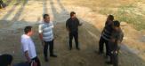 Dirangkai Peringatan HUT Partai ke-52, Sebanyak 75 Pengurus Golkar Pelalawan Akan Dilantik