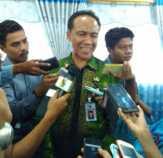Sindiran PNS Pekanbaru Sibuk Urus Usaha Sampingan