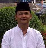 RTRW tak Rampung Hambat Investasi di Riau