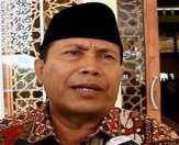 MHQ ke-5 Tingkat ASEAN, Bupati Sukiman Apresiasi Empat Qori Raih Juara