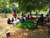 Polisi Bongkar Makam Maemunah, Korban Pembunuhan Kakek Sukri