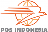 Pos Indonesia Gandeng BRI untuk Layanan