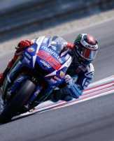 Indonesia Dapat Satu Slot Tuan Rumah MotoGP 2017