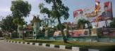Kamis Gelaran Pelalawan Expo 2016 Resmi Dibuka