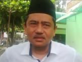 Sudah 29 Orang Dipecat, Sekda Riau Heran ASN Tak Kapok-kapok Korupsi
