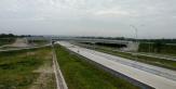 Jokowi: Jalan Tol Trans Sumatera Dari Aceh Sampai Lampung Selesai 2024