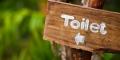 Banyak warga masih dolbon, renovasi toilet DPRD Banten telan Rp 1 M