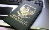 Unit Layanan Paspor Pelalawan Segera Dibangun