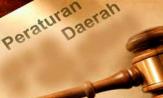 Sejak Kabupaten Berdiri, DPRD Pelalawan Sahkan 261 Perda
