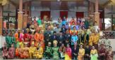 Pesan Wakil Bupati Pelalawan di Hari Peringatan Sumpah Pemuda