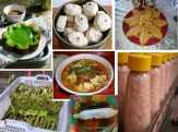 Pamerkan Makanan Khas, Riau Expo Hadirkan Pondok Melayu