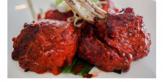 Menyantap Kuliner Halal di Kapal Pesiar Mewah Genting Dream