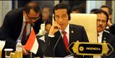 Jokowi Akan Sita 7000 Trilyun Lebih Hasil Kejahatan yang Disimpan di Swiss