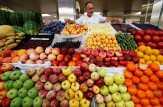 Rusia Perpanjang Larangan Impor Makanan dari Barat
