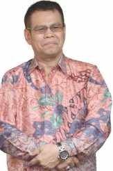 Tarik Minat Pengunjung, Berbagai Fasilitas Akan Dibangun di Rupat