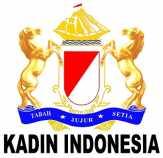 Ketua Kadin Riau Buka Mukab VI Kadin Kampar di Altha Hotel Bangkinang