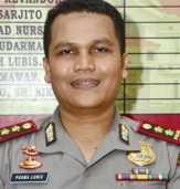 Menganiaya Gunakan Air Soft Gun, Warga Pulau Halang Hilir Rohil Ditangkap
