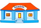 Bangun Dua Sekolah Baru, Disdik Gelontorkan Anggaran Rp4,2 Miliar