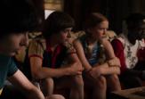 Debut 'Stranger Things 3' yang Terlaris di Netflix