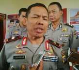 Sabtu, Wakapolri Resmikan Kenaikan Polda Riau jadi Tipe A