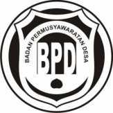 BPD Bengkalis Diminta Jadi Inisiator dan Pemrakarsa Perdes