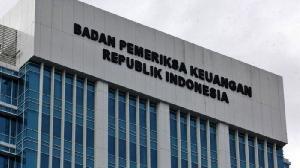 BPK Diminta Segera Audit Anggaran Kementan
