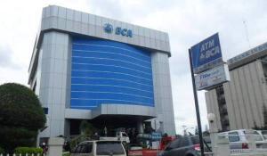 BCA Targetkan Dana Kelolaan Wealth Management Rp27,5 Triliun