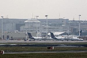 13 Orang Tewas dalam Ledakan di Brussels